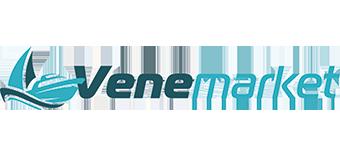 Venemarket